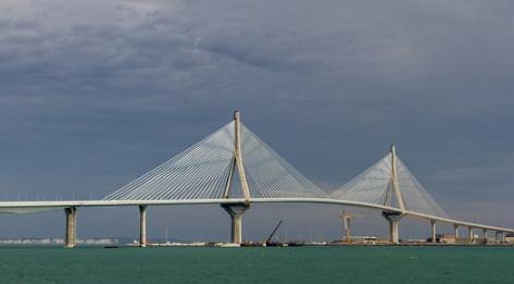 Constitution Bridge