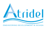 ATRIDEL – Engineering Development & Desing