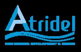ATRIDEL – Engineering Development & Desing
